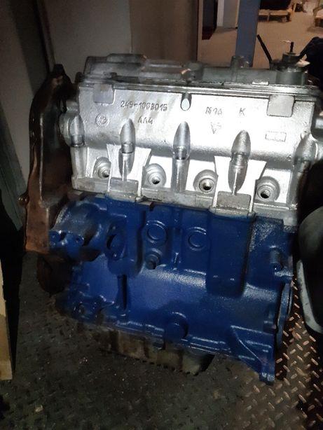 Мотор Двигатель ЗАЗ Таврия Славута 1.2 1.1 Гарантия Отправка
