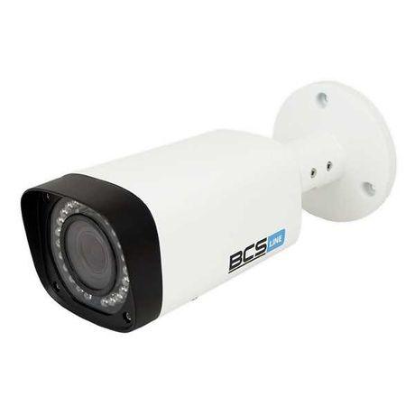 Kamera BCS-TIP5200IR-V Polecam