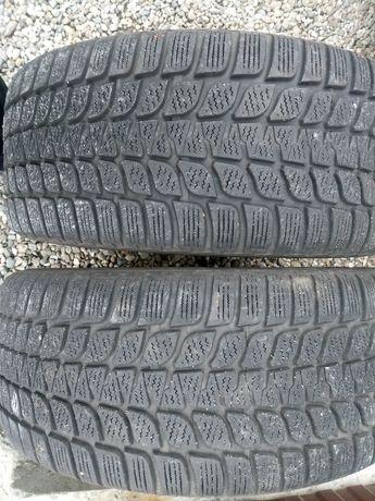 235 45 R17 Bridgestone Blizzak