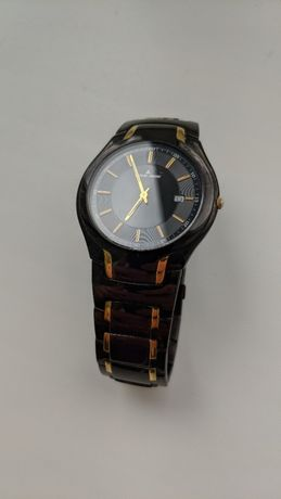 Наручний годинник JACQUES LEMANS 1-1114