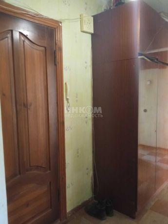 Продам двухкомнатную квартиру пос Юбилейный