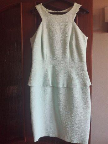 Sukienka mohito rozmiar 36 S