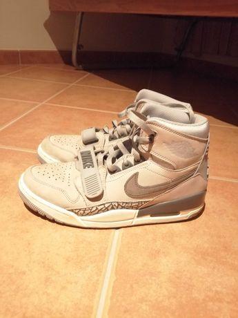 Vendo sapatilha air Jordan