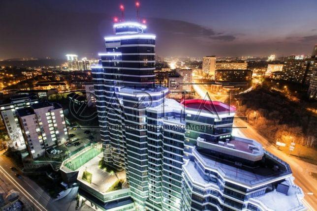 """Продажа видовой 2-комнатной квартиры в ЖК """"Pechersky"""""""