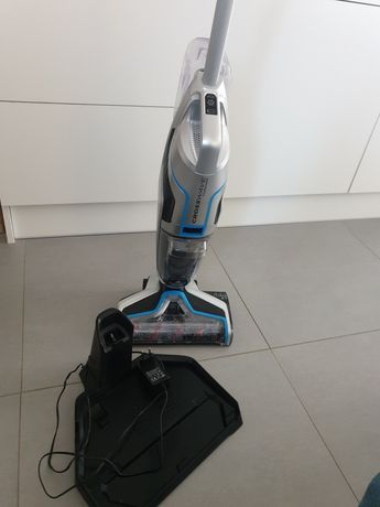 Bissell Cross Wave Cordless 2582N