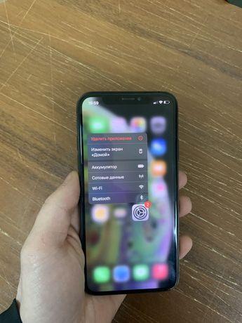 Iphone xs 256 gb без фейса