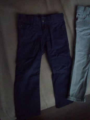Slim fit, h&m