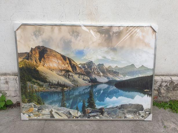 Sprzedam obraz 140x100