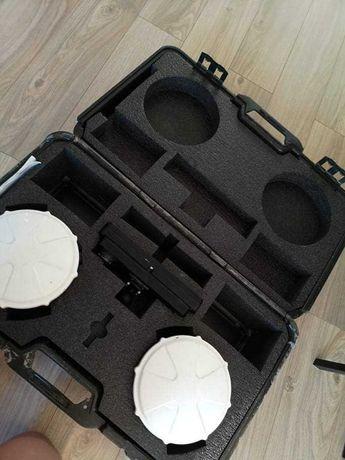 trimble  system sterowania koparką spycharką równiarką leasing,wynajem