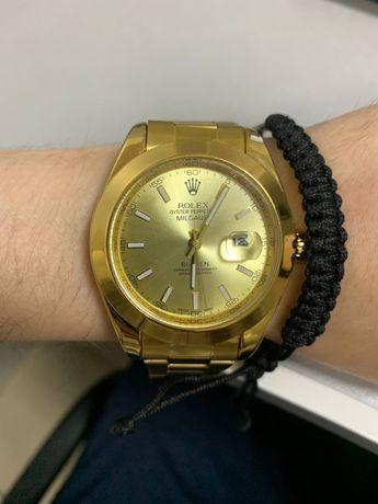 Часы Rolex мужские обмен