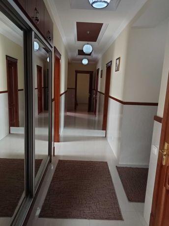 Оренда 5 кімнатної квартири в центрі Львова