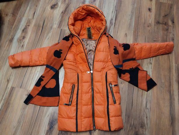 Продам куртку холофайбер