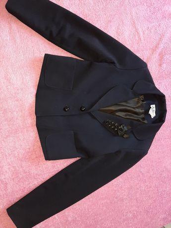 Школьный пиджак Альберо 146 см