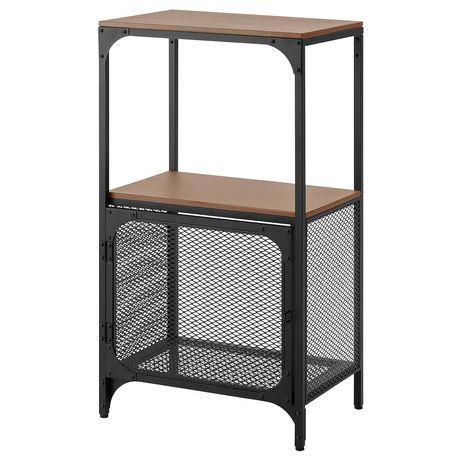Movel Fjallbo IKEA - estante