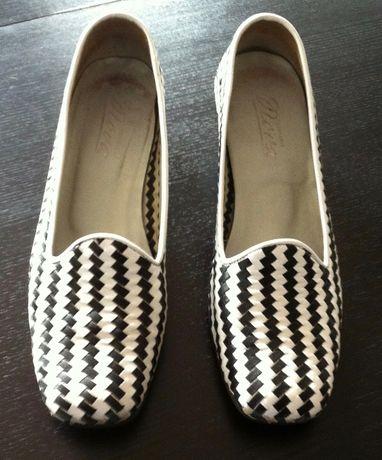 sapatos senhora n. 35