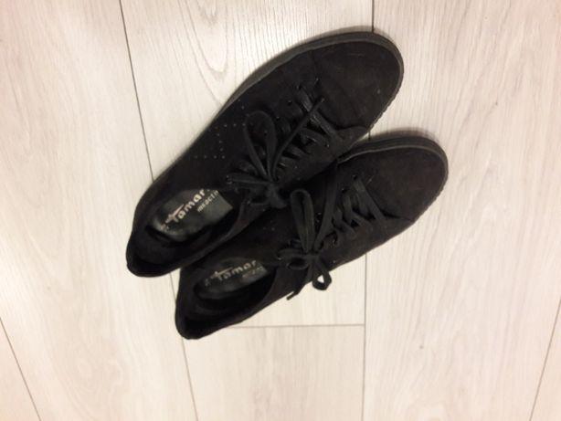 Sprzedam buty Tamaris