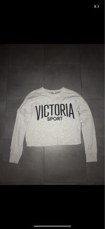 Bluza Victoria Secret