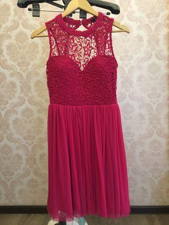 Платье TallyWeijl размер М(38)