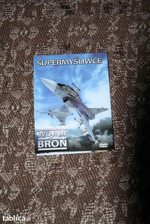 supermyśliwce