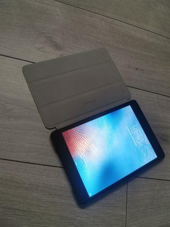 Ipad mini A1455, praktycznie nowy, nieużywany