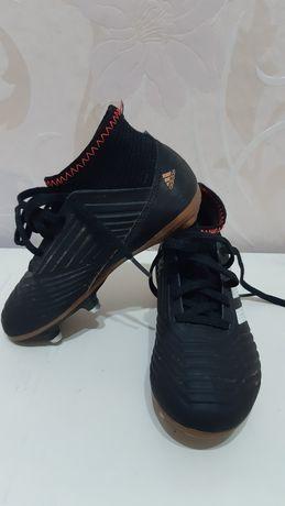 Adidas Копи, копачки,  фудбольне взуття 30розмір