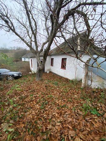 Продам дом Киевская обл