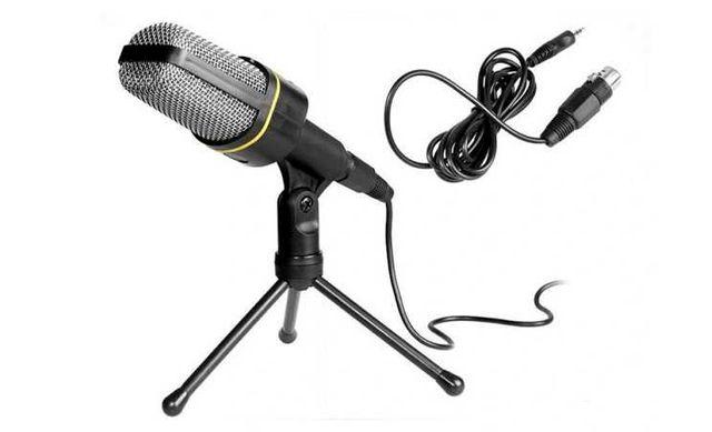 Mikrofon Tracer SCREAMER TRAMIC44883 +Statyw