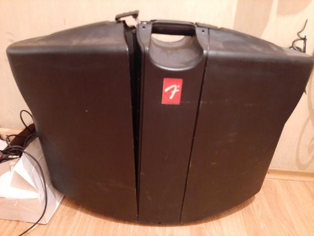 Акустическая система Fender Passport PD 250