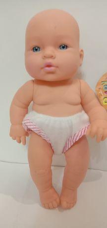 Пупс малыш Baby toy.