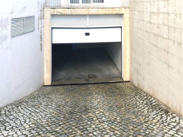 Parking space/Garage em Coimbra, Figueira Da Foz REF:5238.2