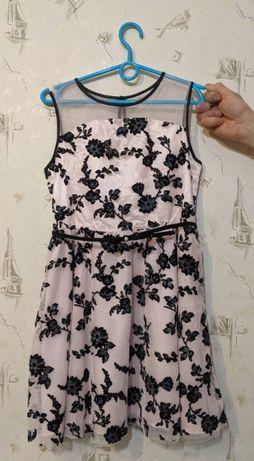 плаття для дівчини