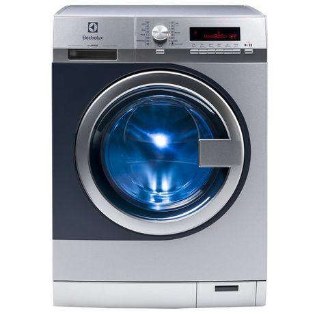 Ремонт стиральных машин Ялта Алушта