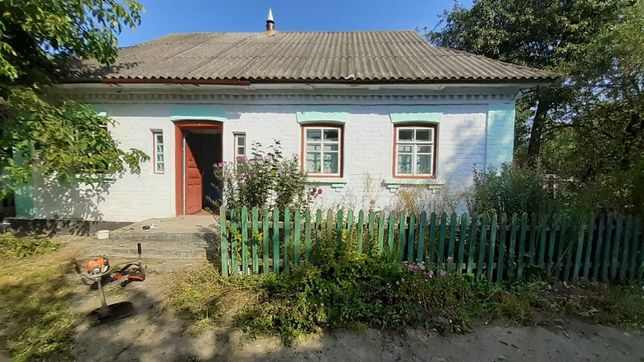 Продам будинок с.Гречинці Летичівський район
