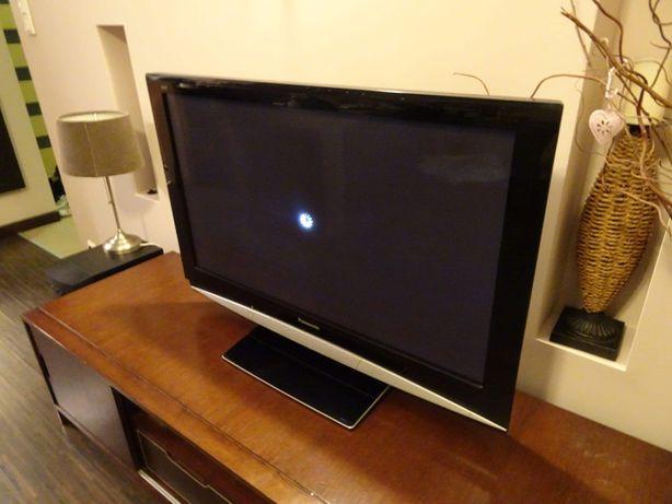 Telewizor plazmowy Panasonic Viera TH42PY80PA