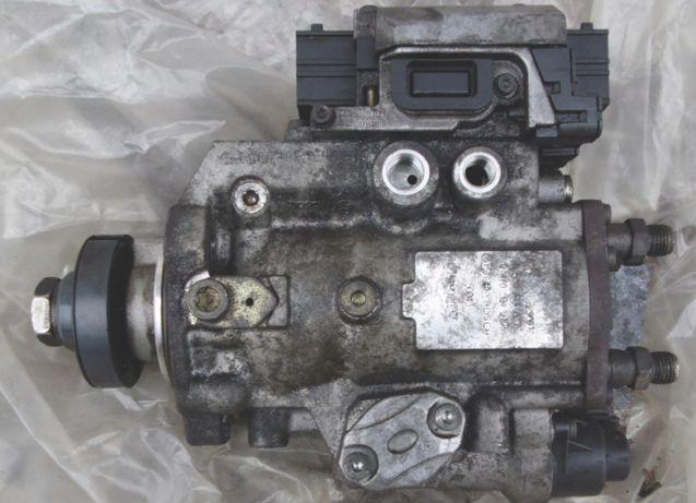 pompa wtryskowa Y22DTR Opel Vectra C Signum Zafira Saab 9-3 2.2 Tid