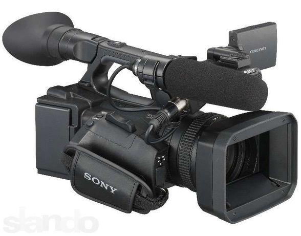 Видеосъёмка в формате Full HD. Фотосъёмка. Свадебные фотокниги.