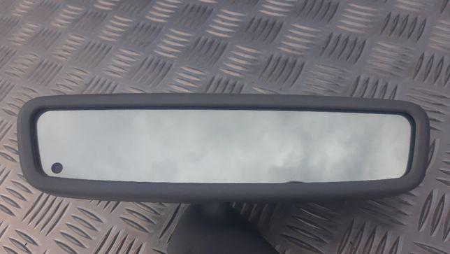 Mercedes C klasa lusterko fotochrom