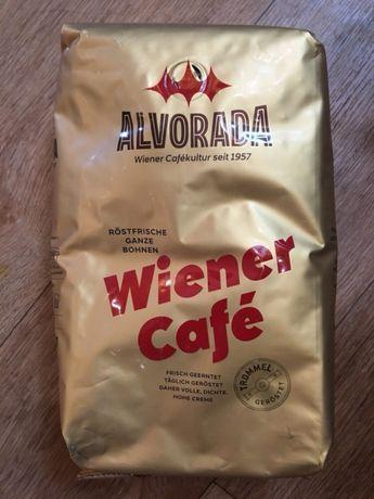 кофе зерновой,молотый