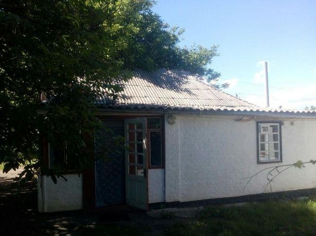 Терміново продам будинок в центрі села Піківець