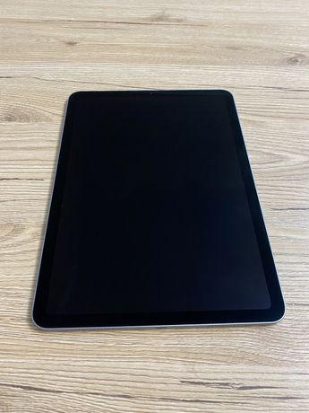 Apple ipad air 4 A2316 на запчастини,icloud lock