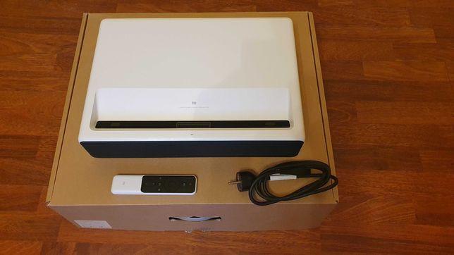 Projektor Xiaomi Mi Laser Projector 150'' Laserowy wersja PL