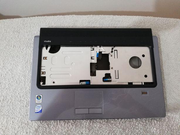 Carcaça Dell PP33L