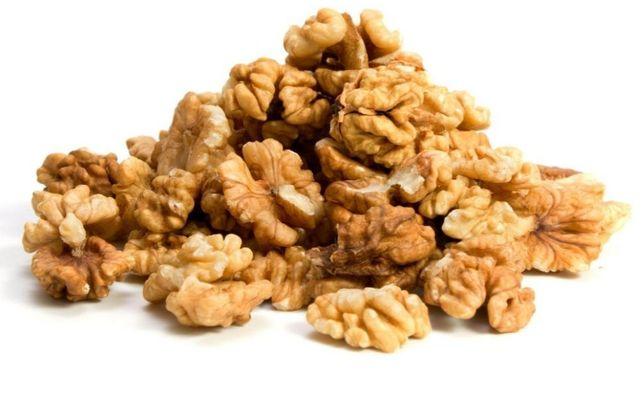 Продам очищеный грецкий орех