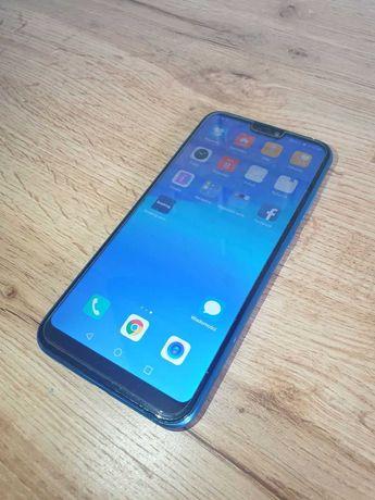 Huawei P20 lite Zadbany Okazja