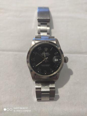 Zegarek replika Rolexa.