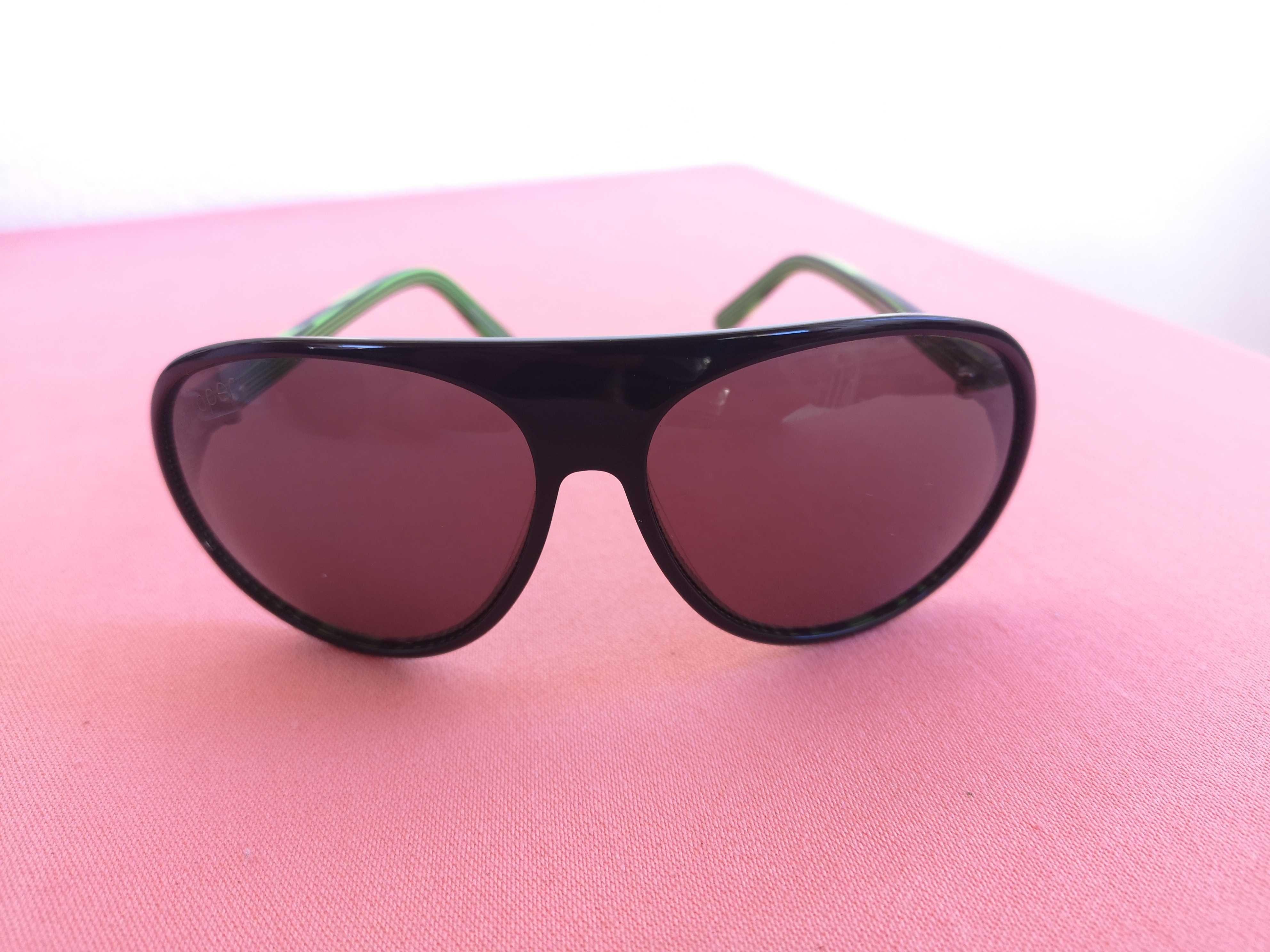 Óculos de Sol - Von Zipper Rockford
