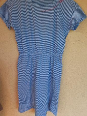 Sukienka na lato RESERVED 152cm