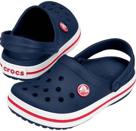 Crocs оригинал Кроксы сабо