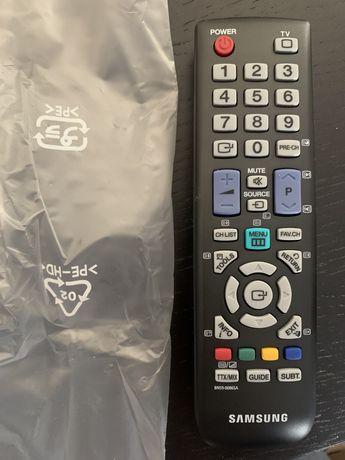 Comando Tv Samsung Novo