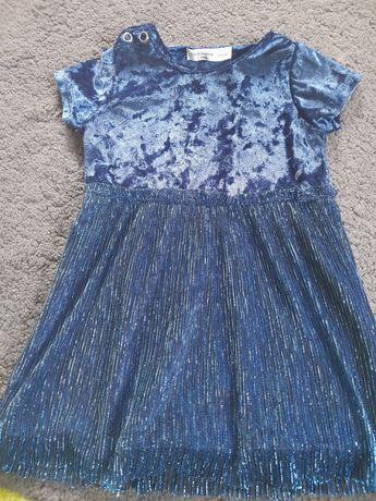 Sukienka 74 sinsay